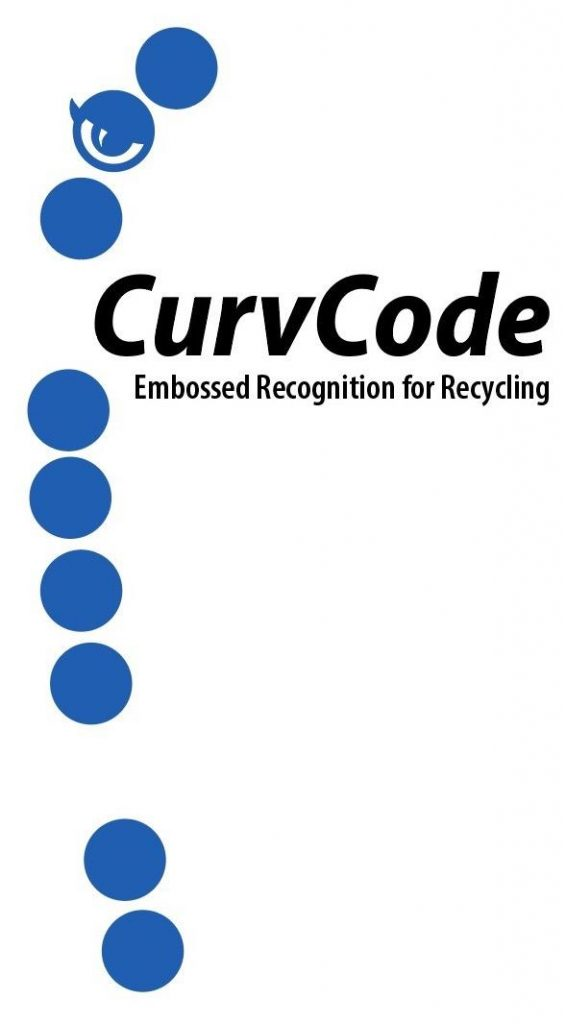 Curvcode